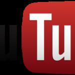 YouTube標準ロゴマーク